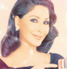 music-elissa-officiel